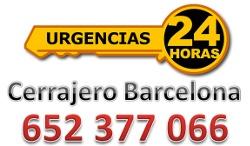 cerrajero barcelona - Indefensión frente a los ocupas