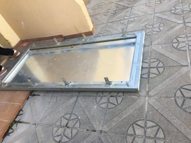 puertas antiokupa 640x480 - Instalación Puertas Anti-Okupa Barcelona
