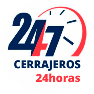 cerrajero 24horas - Condiciones de Compra
