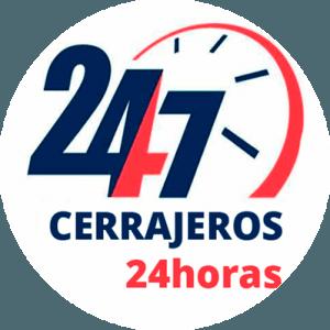 cerrajero 24horas - Cerrajeros Clot 24 Horas Cerrajero Clot Urgente