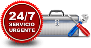 cerrajero urgente 24 horas 300x158 - Instalacion y Reparacion Rejas de Ballesta Barcelona