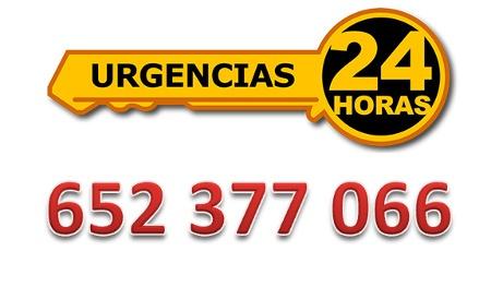 cerrajerorapido - Cerrajeros Barcelona 24 horas Cerrajero Barcelona Urgente Reparacion Cerraduras