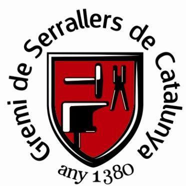 gremi serrallers - Apertura Caja Fuerte Barcelona