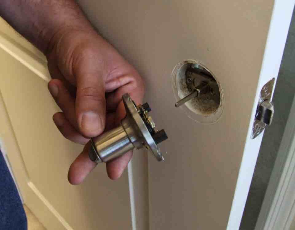 sistemas de cerrajería 960x750 - Cerraduras Antirrobo de Seguridad Barcelona