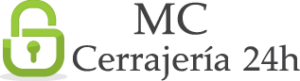 logo mc cerrajeria 24h 300x81 - Instalacion y Reparacion Rejas de Ballesta Barcelona