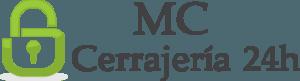 logo mc cerrajeria 24h 300x81 - Carrito
