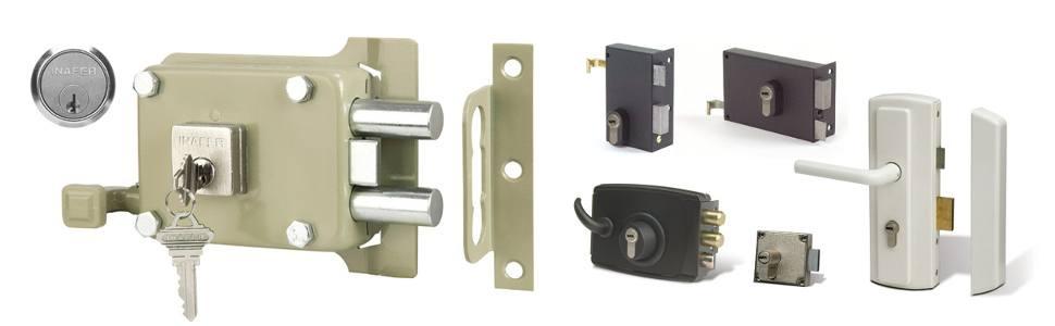 cerraadura hori1 - Cambiar cerradura bombin puerta barcelona