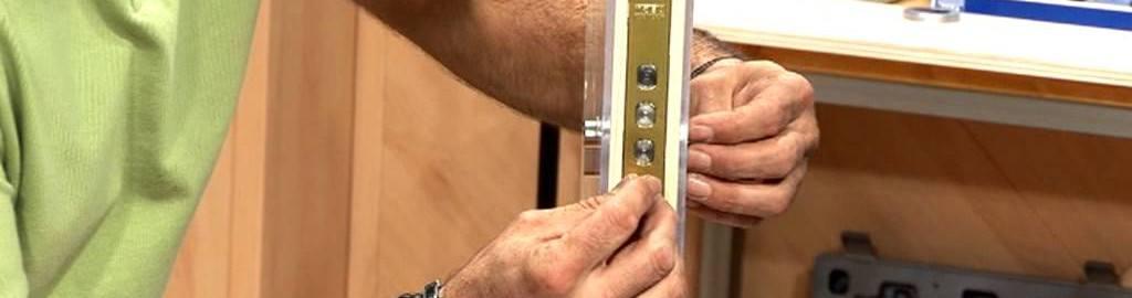 cerraduras hoir - Cambiar cerradura bombin puerta barcelona