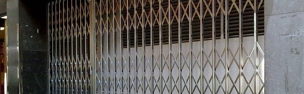 slide4 - Instalacion y Reparacion Rejas de Ballesta Barcelona