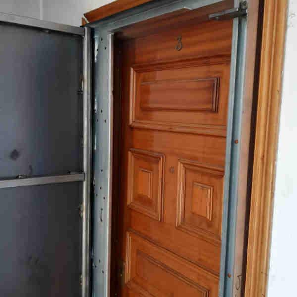 """woo1 600x600 - <span style=""""color: #ff0000;"""">OFERTA COMUNIDAD DE MADRID</span> - Puertas Antiokupa con Servicio de Instalación"""