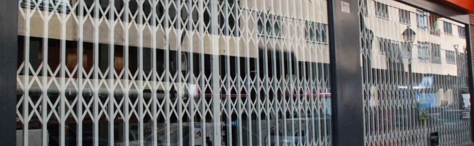 slide2 - Instalacion y Reparacion Rejas de Ballesta Barcelona