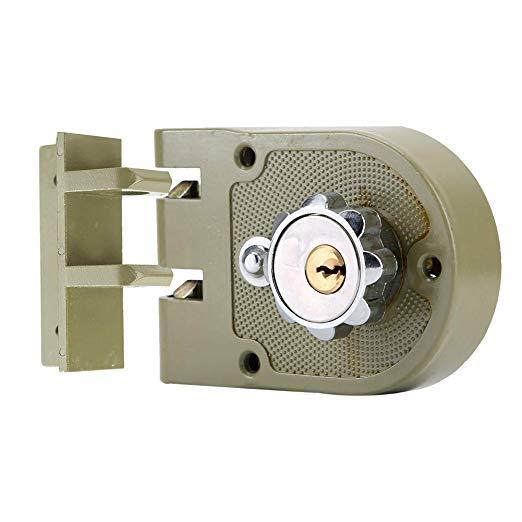 cerraduras de seguridad - Instalación y Cambio Cerradura para Puerta de Seguridad
